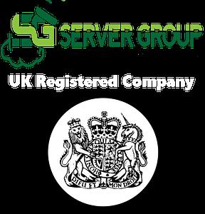 Server-Group-logo-png